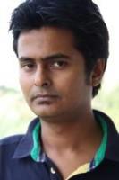 Anirban Sengupta headshot