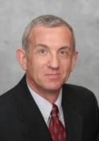 David Fellman headshot