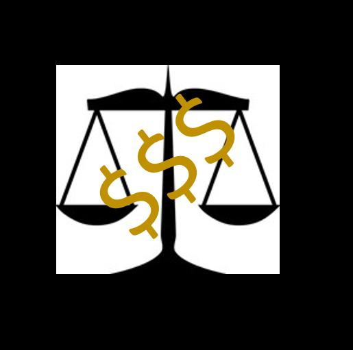 Pricing Legal