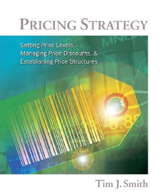 Smith_Pricing_Strategy_Cover