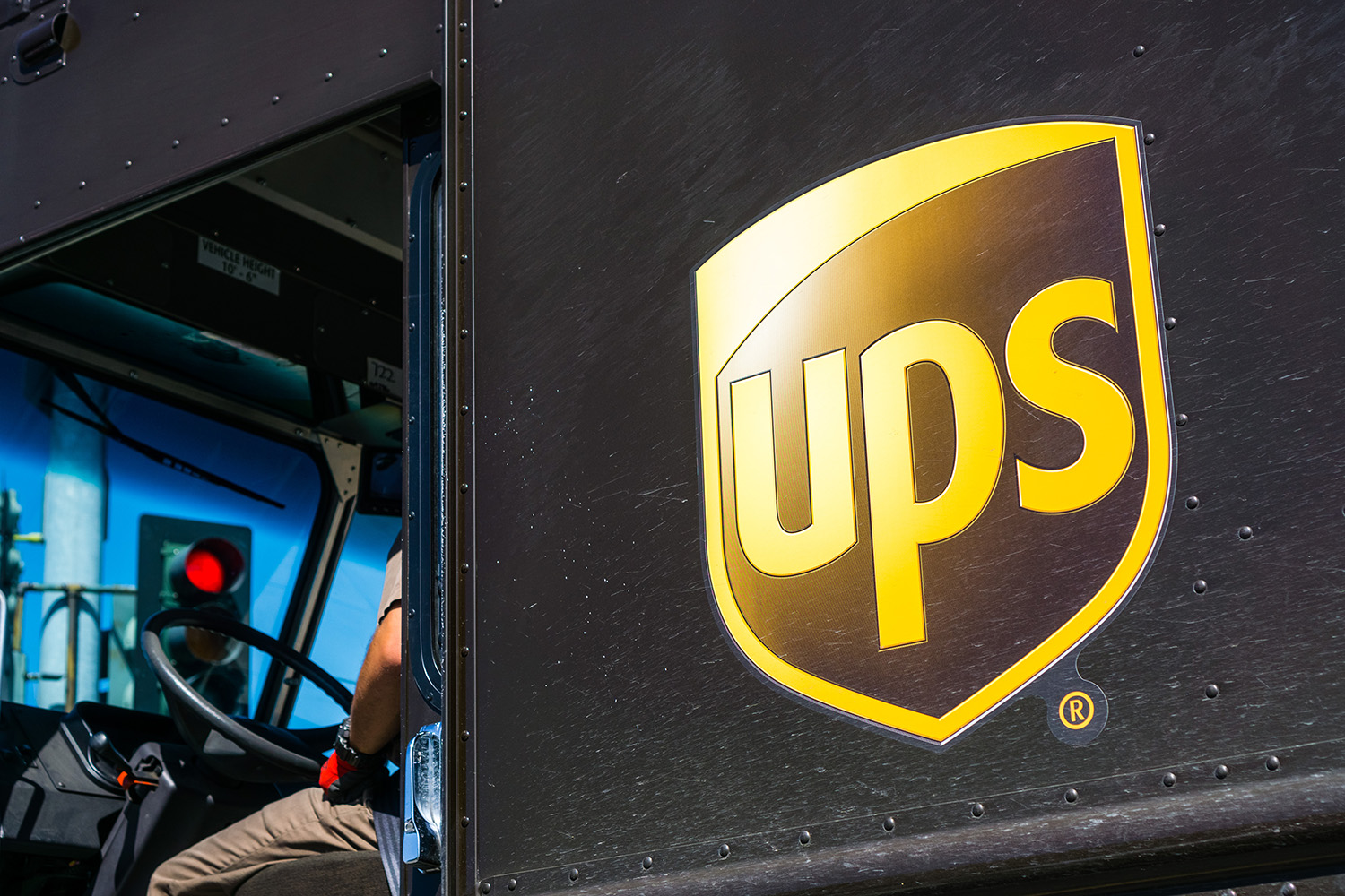 UPS and FedEx: Parallelism is not Price Collusion