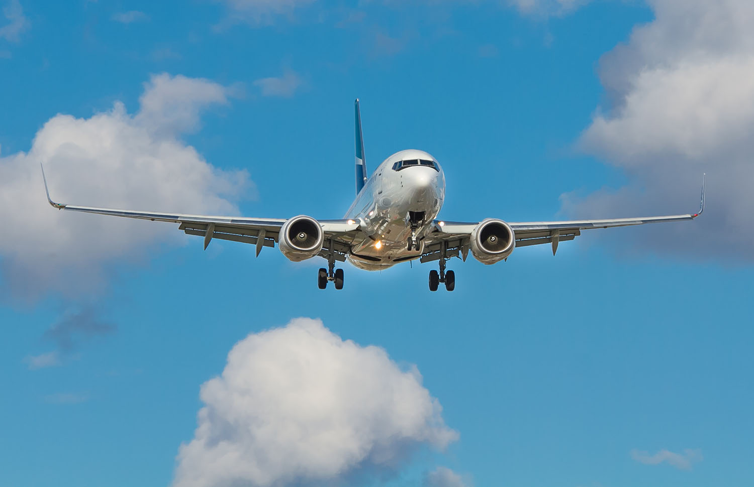 Strategic Pricing: What does a Boeing 737 cost?