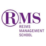 Reims Management School (RMS) headshot