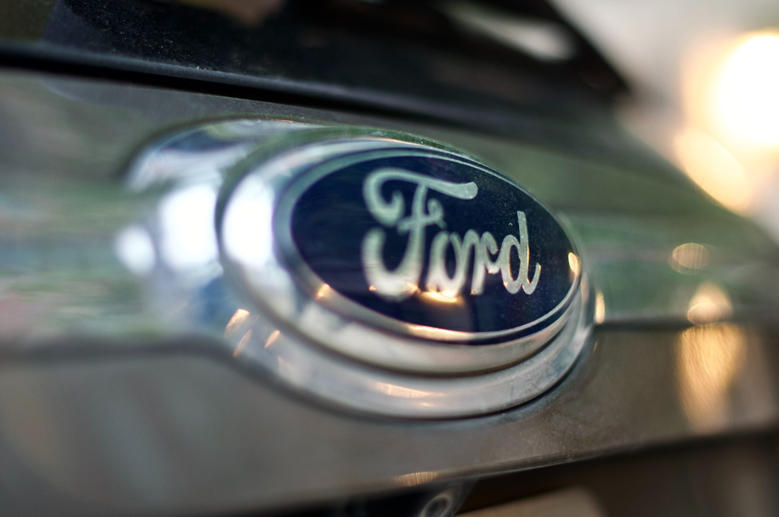 Ford is developing the F-150 Lightening all-electric light truck and planning to list it at $39,974 when it begins selling in fall 2022.