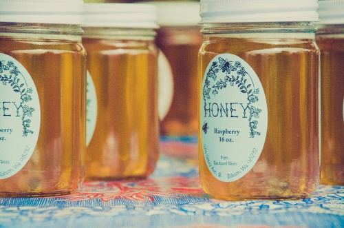 Honey prices are up by 25% since 2013 to a global average of $4.69 a pound in 2019
