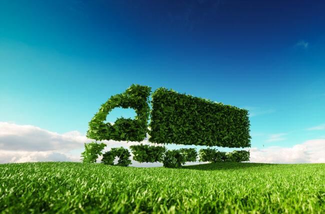 """Nikola """"Green"""" Garbage Trucks Pricing"""