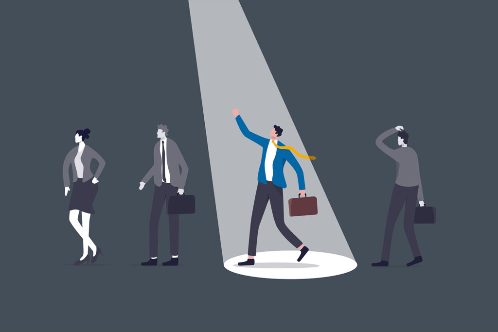 What Do Hiring Managers Look for When Hiring Pricing Professionals?
