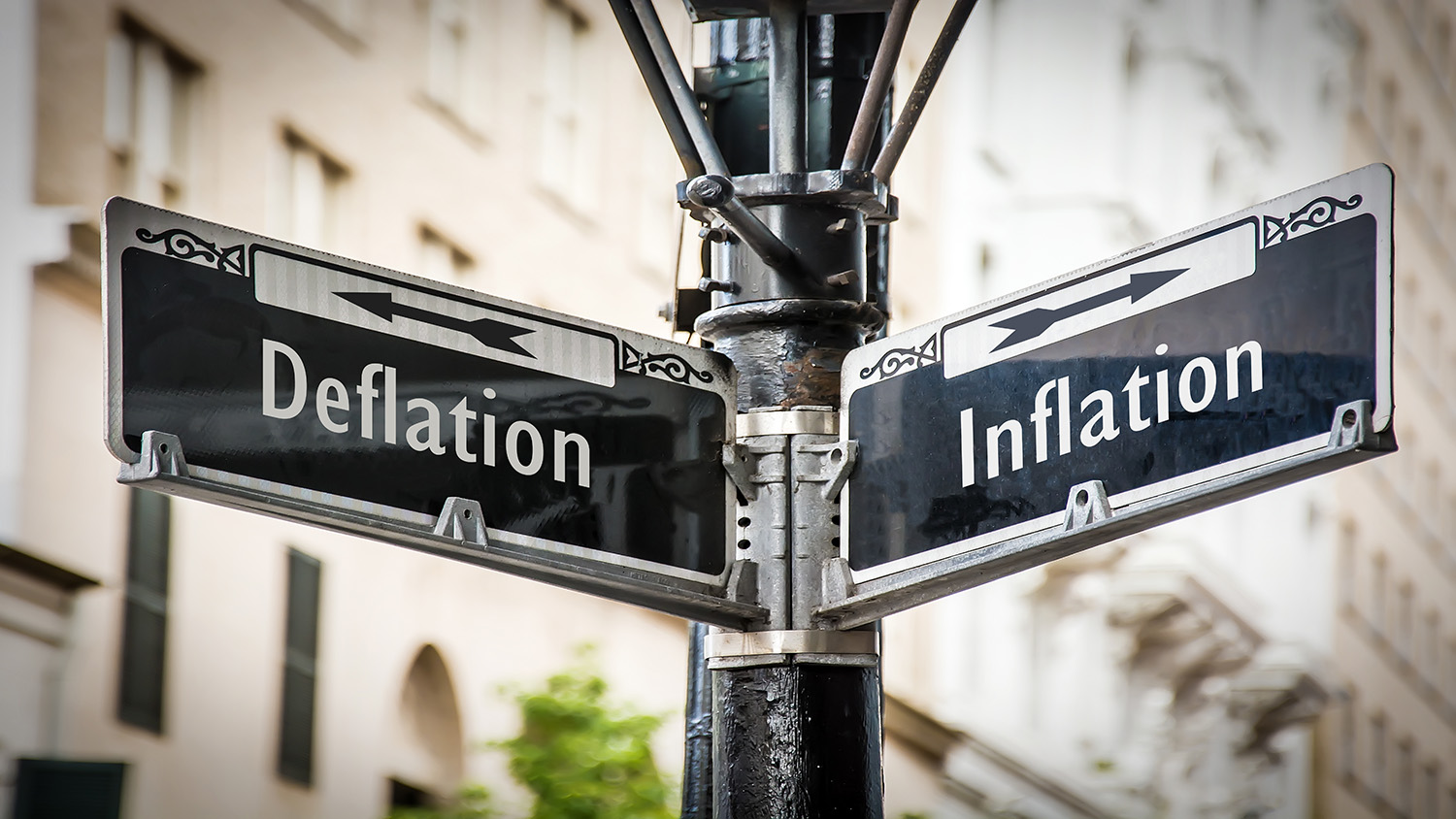 Inflation 2021: U.S. Labor Department revealed consumer prices are 5% higher in May 2021 over May 2020