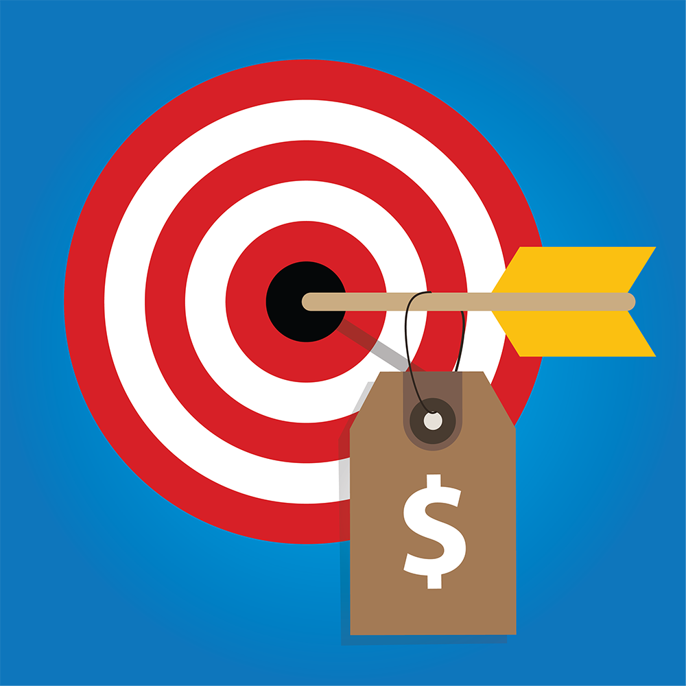 The goal of pricing is not always focused on profit optimization