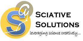 sciativesolutions
