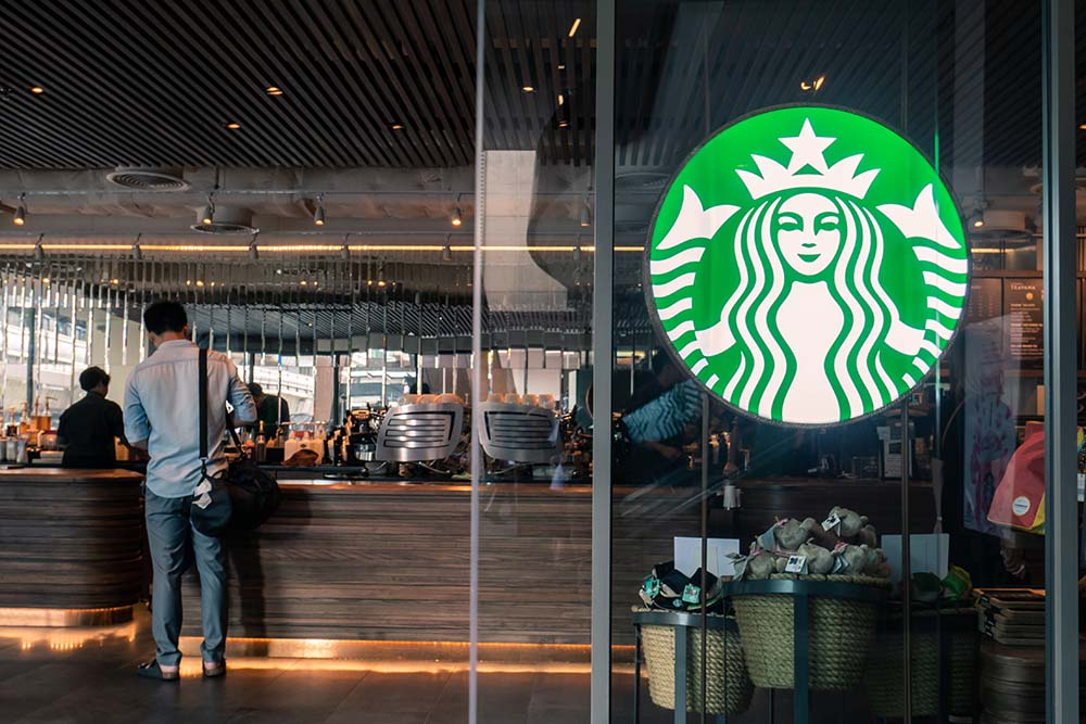 Brick-and-mortar retail stores are finding new ways to compete