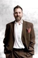 Tim Smith, PhD